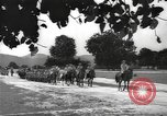 Image of Chinese troops India, 1943, second 54 stock footage video 65675061575