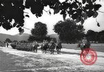 Image of Chinese troops India, 1943, second 55 stock footage video 65675061575