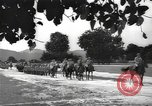 Image of Chinese troops India, 1943, second 56 stock footage video 65675061575