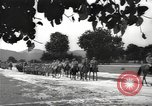 Image of Chinese troops India, 1943, second 57 stock footage video 65675061575