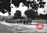 Image of Chinese troops India, 1943, second 58 stock footage video 65675061575