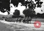 Image of Chinese troops India, 1943, second 59 stock footage video 65675061575