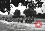 Image of Chinese troops India, 1943, second 60 stock footage video 65675061575