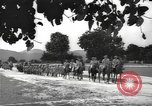 Image of Chinese troops India, 1943, second 61 stock footage video 65675061575