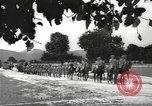 Image of Chinese troops India, 1943, second 62 stock footage video 65675061575