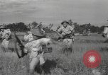 Image of Chinese troops India, 1943, second 14 stock footage video 65675061578