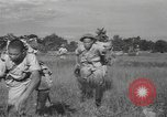 Image of Chinese troops India, 1943, second 15 stock footage video 65675061578