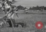 Image of Chinese troops India, 1943, second 16 stock footage video 65675061578