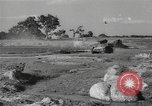 Image of Chinese troops India, 1943, second 20 stock footage video 65675061578