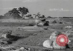 Image of Chinese troops India, 1943, second 21 stock footage video 65675061578
