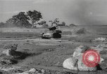 Image of Chinese troops India, 1943, second 22 stock footage video 65675061578