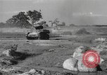 Image of Chinese troops India, 1943, second 23 stock footage video 65675061578