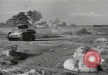 Image of Chinese troops India, 1943, second 24 stock footage video 65675061578