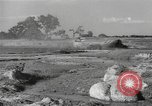 Image of Chinese troops India, 1943, second 26 stock footage video 65675061578