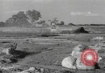Image of Chinese troops India, 1943, second 27 stock footage video 65675061578