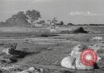 Image of Chinese troops India, 1943, second 28 stock footage video 65675061578