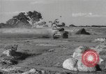 Image of Chinese troops India, 1943, second 31 stock footage video 65675061578