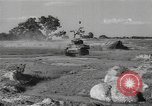 Image of Chinese troops India, 1943, second 32 stock footage video 65675061578