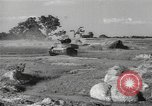 Image of Chinese troops India, 1943, second 33 stock footage video 65675061578