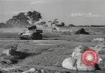 Image of Chinese troops India, 1943, second 34 stock footage video 65675061578