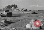 Image of Chinese troops India, 1943, second 35 stock footage video 65675061578
