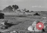 Image of Chinese troops India, 1943, second 36 stock footage video 65675061578