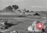 Image of Chinese troops India, 1943, second 37 stock footage video 65675061578