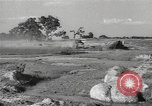 Image of Chinese troops India, 1943, second 38 stock footage video 65675061578
