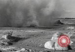 Image of Chinese troops India, 1943, second 40 stock footage video 65675061578