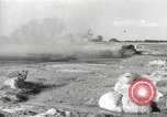 Image of Chinese troops India, 1943, second 42 stock footage video 65675061578
