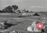 Image of Chinese troops India, 1943, second 43 stock footage video 65675061578