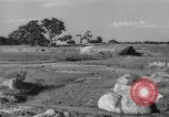 Image of Chinese troops India, 1943, second 45 stock footage video 65675061578
