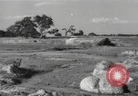 Image of Chinese troops India, 1943, second 47 stock footage video 65675061578