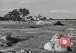 Image of Chinese troops India, 1943, second 48 stock footage video 65675061578