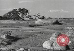 Image of Chinese troops India, 1943, second 49 stock footage video 65675061578