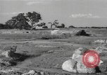 Image of Chinese troops India, 1943, second 50 stock footage video 65675061578