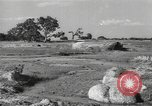 Image of Chinese troops India, 1943, second 54 stock footage video 65675061578