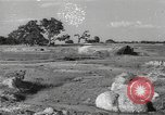 Image of Chinese troops India, 1943, second 55 stock footage video 65675061578