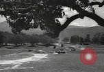 Image of Chinese troops India, 1943, second 56 stock footage video 65675061578