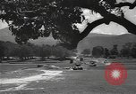 Image of Chinese troops India, 1943, second 57 stock footage video 65675061578