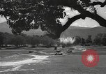 Image of Chinese troops India, 1943, second 58 stock footage video 65675061578