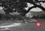 Image of Chinese troops India, 1943, second 59 stock footage video 65675061578