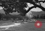 Image of Chinese troops India, 1943, second 60 stock footage video 65675061578