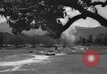 Image of Chinese troops India, 1943, second 61 stock footage video 65675061578