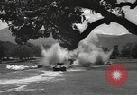 Image of Chinese troops India, 1943, second 62 stock footage video 65675061578