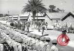 Image of Lord Mountbatten India, 1943, second 1 stock footage video 65675061579