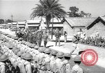 Image of Lord Mountbatten India, 1943, second 3 stock footage video 65675061579