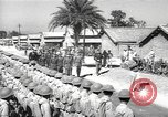 Image of Lord Mountbatten India, 1943, second 4 stock footage video 65675061579