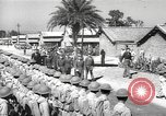 Image of Lord Mountbatten India, 1943, second 6 stock footage video 65675061579