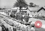 Image of Lord Mountbatten India, 1943, second 8 stock footage video 65675061579